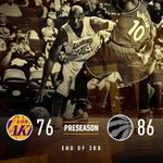A nights work for @kobebryant: 16 points (5-of-11), 3 rebounds, 3 assists in 22 minutes. http://t.co/ZIIJd2GCdm