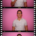 Gotta check out the #PhotoboothyCall #LCCFTK at a #hollywood #networking event! #LA #FTK #HollywoodDanceMarathon http://t.co/eekZRJ74ex