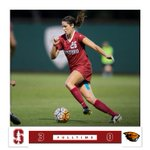 Goals by Xiao, Carusa and Amack move Stanford to 4-0 in @pac12 play. #GoStanford http://t.co/W1hMvLEpU1