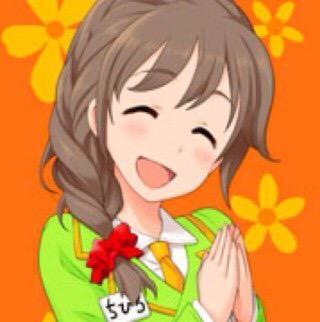 http://twitter.com/tenkuuji/status/652335533989867521/photo/1