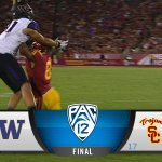 Dont call it an upset! @UW_Football goes into the Coliseum and tops the Trojans! #Pac12FB http://t.co/gn1EPXw6Ia