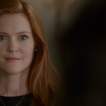 Ooooh that look! #SassyAbby giving life! - @darbysofficial #Scandal http://t.co/t6JUVLbDib