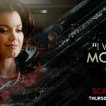 Mellie in Red knows what she wants! #HTGAWM http://t.co/xmhwIJCstr