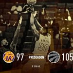.@J30_RANDLE racks up 17 pts (7-of-10) and 5 reb in 23 minutes, but LA cant pull through. http://t.co/QIYyyOpa2o