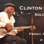 FRIDAY Nanaimo Reggae Massive presents @ClintonFearon Solo Acoustic at @TheQueensHotel: http://t.co/OoHAsrMBw1 http://t.co/SHDPrmPHtf