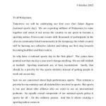 An open letter by @Khairykj in time for #HariSukanNegara. #GetYourGameOn http://t.co/7J4DwP5Eel