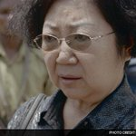 This 66-year-old Chinese woman is one of Africas most notorious smugglers http://t.co/CrfgCN01mn http://t.co/dCVEuOjSId