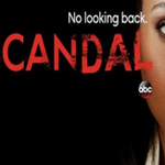 RT!- #Scandal Paris Is Burning Season 5 Episode 3 ##Scandal [#Tv] - http://t.co/N64gVeg0lh -#Video http://t.co/CIigmISvXJ