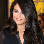 Selena Gomez says suffered from lupus, underwent chemotherapy http://t.co/irWUhIo78S http://t.co/GmnBVyYhnX