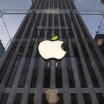 Apple removes some apps from online store over security concerns http://t.co/LMmlpJMdb4 http://t.co/DP3Awec9Eg