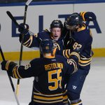 Mike Harrington: Sabres come to life a bit too late. http://t.co/CTpnEjkfiV http://t.co/0PJ8oeqv1y