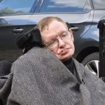 Stephen Hawking says we should be more frightened of capitalism than robots http://t.co/Qk3tZDEa8a http://t.co/87Lavaqwu3