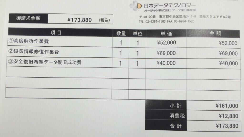 http://twitter.com/tokyo2020tokyo/status/652351175455412224/photo/1