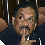 Karnataka Minister KJ George stirs controversy, says 2 men raping woman isnt gangrape http://t.co/BKF5p1FrWr http://t.co/WWIhQcn66C