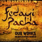 Join us tonight at 9.00 pm for some Oriental #Dub magic with #FedayiPacha at @The_HummingTree #GigAlert #Bangalore http://t.co/hfXYyoPQrD