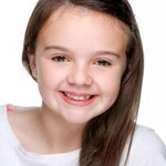 Abigail Eames in Shivaay! Hunting High and Low in Canada, USA, UK and India, over a year, casting completes. http://t.co/bYTZ56Hq4k