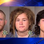 #BREAKING @SFPD say suspects in Marin hiker slaying had items belonging to GG Park murder victim Audrey Carey http://t.co/A9IoeOKuig