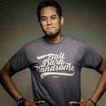 """#HariSukanNegara: """"Saya percaya rakyat Malaysia cintakan sukan!"""" -@Khairykj http://t.co/VqCBkiua6x"""