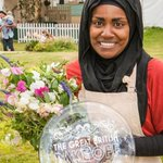 Meet Nadiya Hussain: The new Muslim role model from British baking contest http://t.co/NQy1zHCYpB http://t.co/wIqqAx7Rey