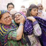 Meat in lynched Muslim man's fridge was mutton not beef, forensic test reveals http://t.co/in02c99DUX http://t.co/dt8wNtlbQW