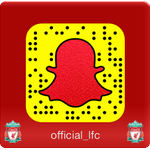 Follow Jürgen Klopps first press conference as #LFC boss at Anfield exclusively via Official_LFC on Snapchat. http://t.co/MQs2SDK8fg