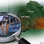 Two missing Orang Asli children found alive https://t.co/Fl4ncgyLuQ http://t.co/SkUGnQKAXi