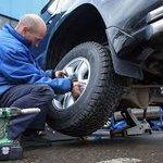 ГИБДД Уо настоятельно рекомендует ульяновским водителям поменять резину на зимнюю #ЯульяновскийВодитель #ulway http://t.co/O5DJONHrXK