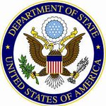 US issues Nepal travel warning to its citizens citing Indian blockade   http://t.co/gv6CFPdnDd http://t.co/dxTYaoxTg9
