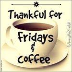Happy Friday! I hope that everyone had a great week @BccVending #coffee #aberdeen #bigcupcoffee http://t.co/idLKkomaGo
