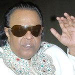 Veteran music composer Ravindra Jain passes away at a Mumbai hospital .. Sir you will be missed... RIP http://t.co/uQIiNOObLQ