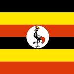 Happy Independence day Uganda!!! #1lov #1Africa Bzu Bzu http://t.co/AD9hWnpm0P