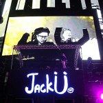 Pertama Kali di Asia, Jack U Hadir di DWP 2015 http://t.co/T09VrWZj3i via @detikhot http://t.co/978Jsoza0K