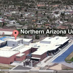 JUST IN: One killed, 3 injured in shooting at Northern Arizona University http://t.co/7gx0RhsB3x http://t.co/E4KO0iei85