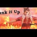 FUNK IT UP VIDEO SPOILER: #BURNING #GUILTYPLEASURE #GlobalRelease Soon! Featuring @CrookedIntriago @Seven13music @UMG http://t.co/AplEfnKtN2