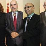 El Nobel de la Paz para el Cuarteto que salvó única primavera árabe que ha sobrevivido http://t.co/NSwykLqyTB http://t.co/s1uWEpJJ5z