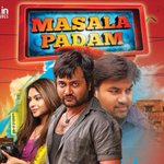 #MasalaPadam Movie Review & Rating: A Peculiar Commercial Flick!  Read more at: http://t.co/6qOMYEQZ61