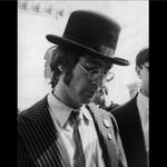 John Lennon would have been 75 years old today http://t.co/k4vmI47VU0 #HappyBirthdayJohnLennon http://t.co/J7OFFV29ue
