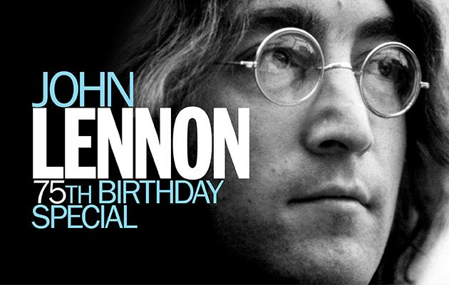 Instant Karma! 10 classic clips of John Lennon on stage and in conversation...  #JL75 #johnlennon @johnlennon http://t.co/O0ooXd9iGP
