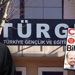 Bilal Erdoğana 603 milyon liralık kıyak! http://t.co/h4CATGNOOE http://t.co/2lN1xW25Dz