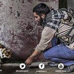 [Galeri] Halepte hayatını kaybeden AA muhabiri #SalihMahmudLeylanın gözünden #Suriye http://t.co/rUmGyInOET http://t.co/m8bBvsGTO9