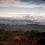 #Nepal - dear rest of the world, have you been there yet? Picture by Niraj Karki http://t.co/vSmkfPfNZ6