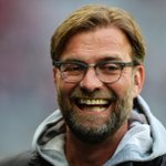 Ian Ayre has hailed the appointment of Jürgen Klopp as a sign of #LFCs ambition http://t.co/JaMdgcyotN http://t.co/CnJnaqtvUq