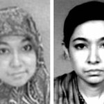 Petition in IHC asks Nawaz to raise Dr Aafia issue with Obama http://t.co/Cx6cvsRCeD http://t.co/TtBeiS3Qho