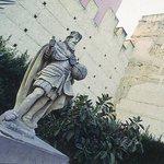 Un día como hoy pero de hace 751 años, el rey Alfonso X incorporo definitivamente a Jerez en la corona de Castilla http://t.co/MFCUz4IEva