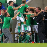 REPORT: Northern Ireland 3-1 Greece: Michael ONeills side seal qualification with victory. http://t.co/di1JRy7BMO http://t.co/NwURTdS17I