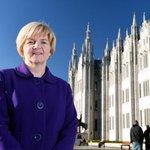 Aberdeen council thrash out £300million affordable homes deal http://t.co/QTnBtUCmJG http://t.co/R1EOmpgy3L