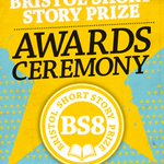tis tomorrow! Cant wait to unleash 20 fantastic stories and celebrate 20 brilliant writers! http://t.co/futjNOVkbd
