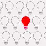 oscarbadoino: DigitalChampITA: In #agenda a #IF2015 oggi anche #startup #ItCup12 Registroit e #OpenData  … http://t.co/Q6LHBAbYUj #digita…