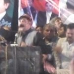 .@chattanppp urges Lahore to reject terrorists & their apologist parties. #NA122TeerKa @BBhuttoZardari @sherryrehman http://t.co/D5muSEe3zx