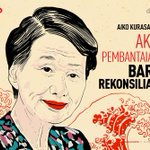 Aiko: Jepang menaruh simpati pada nasionalisme Sukarno http://t.co/RemLX7pWVL | @majalah_detik http://t.co/h47f7K9i1J